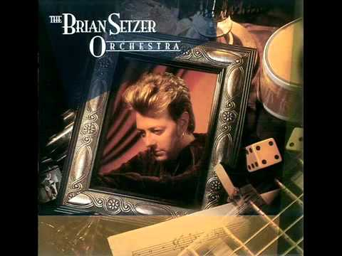 the-brian-setzer-orchestra-ball-and-chain-jane-sheeley