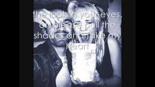 Ramshackle- Lullaby with Lyrics