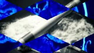 Jackson Browne - Cocaine