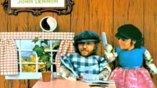 Don't Forget Me - Harry Nilsson