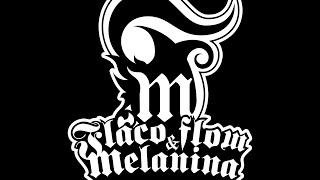 Flaco Flow y Melanina - Ritmo Salvaje (Audio)