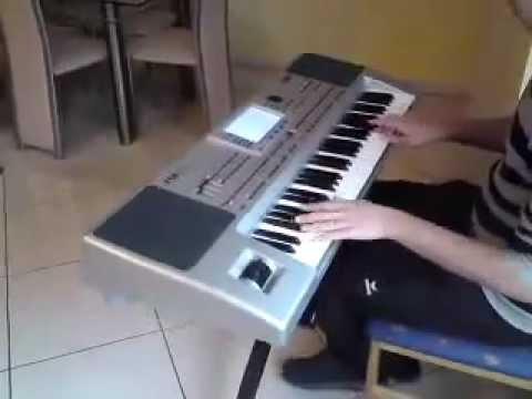 Götür beni gitigin yere Piyanist şantör sellim bayar kamera cekımı Ferhat ÖzKan