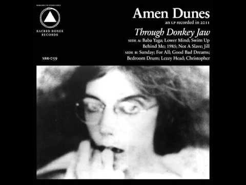 amen-dunes-christopher-cnockcnock