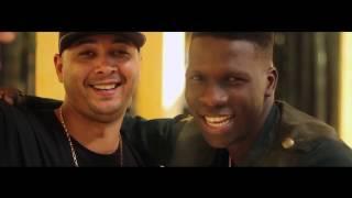 Ali de Porto feat. LV2 ( TAKA OCHI DANOU ) VIDEO HD