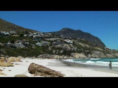 Permesco – South Africa – Cape Town