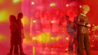Troublecrew-Muzica si stele