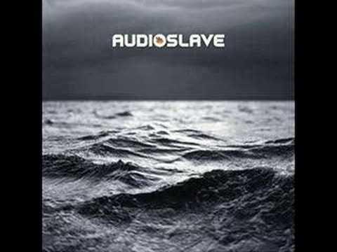 Wide Awake de Audioslave Letra y Video
