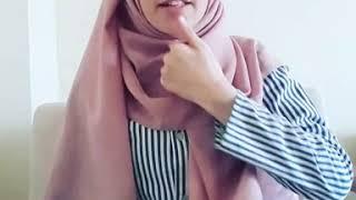 Banane banane yansın dünya bana ne (türk işaret dili)