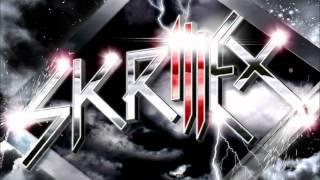 Skrillex - Kyoto Ft Sirah