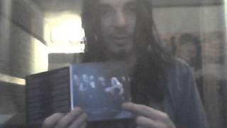 Fallen Arise- ''Eternal''(fan's video)