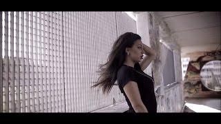 BELLA RICCHI FEAT. DUKE MONTANA - THEY DON'T KNOW (Prod. By Sick Luke)