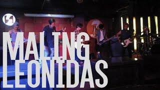 Maling - Leonidas Live at JK7 Kemang 2016