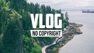 KSMK - Just my imagination (Vlog No Copyright Music)