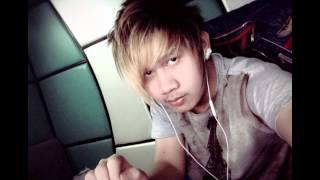 """Skor Krorb """"ลูกอม"""" - Noly Records (Thai Song Cover) [Official Audio]"""