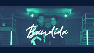 [SOLD] Ozuna x Natti Natasha x Farruko Type Beat - Bandida | Reggaeton Instrumental 2018