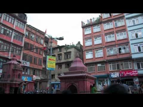 Day 12 – Nepal.mov