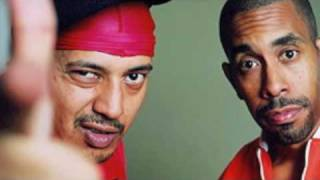The Beatnuts - Cocotaso
