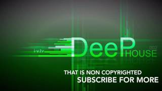 Deep house#1 music for speed arts and more