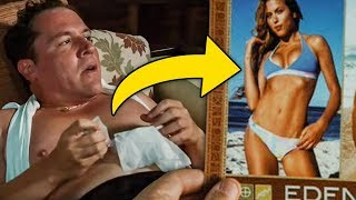 10 Movie Scenes That Led To Massive Lawsuits