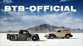DVBBS & Borgeous - Tsunami (LOOKAS X HLTR$KLTR Trap Remix) [Bass Boosted]