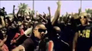Big Nelo feat  Vagabanda  Surra. I LOVE KUDURO TV