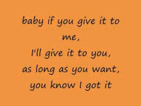 mariah-carey-i-know-what-you-want-lyrics-on-screen-peter1988