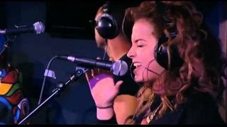 Rudimental - Right Here ft  Ella Eyre(Capital FM Session) best version