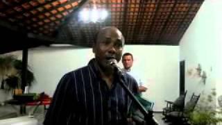 Cel. Edson - www.proparnaiba.com