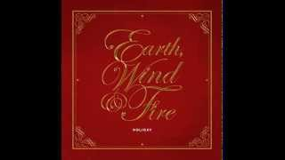Earth, Wind & Fire - December
