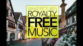 CINEMATIC MUSIC Fairytale Magical Upbeat Quirky ROYALTY FREE No Copyright | POOKA (Kevin MacLeod)