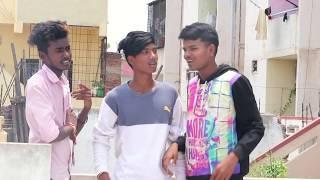 Macha Rap Song in telugu