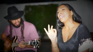 Joey BadA$$ x Melanie Fiona - Land of The Free x Ay Yo