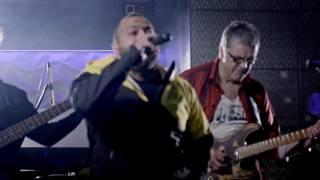 Kosma - Ja to mam szczęście (Live)
