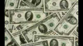 I Get Money Remix  50 cent Ft. Ludacris