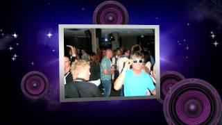 DJ MURATTI BIRTHDAY PARTY  EL NERO ÅRNES 18.08.2012