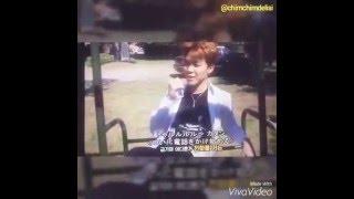 BTS Jimin~Loyal ❤