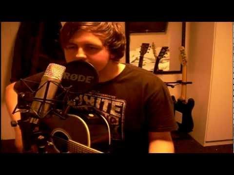 creep-radiohead-danny-foirfe-acoustic-cover-danny-foirfe