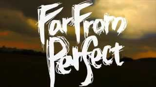 Far From Perfect - 【My Army】 LYRIC VIDEO