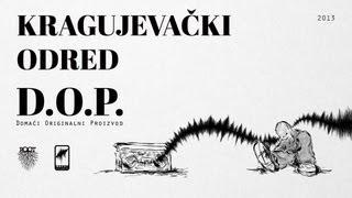 Kragujevacki Odred - 06 - Gandzaman
