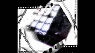 Must Be Down - Souldier: Beat Series