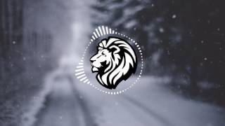 「Royal Nation」→ Travi$ Scott Skyfall ft Young Thug Cresce & Ryanjacob Remix