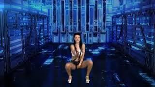 Ella quiere DANY ÁLVAREZ FT. DJ YAYO PRODUCIENDO