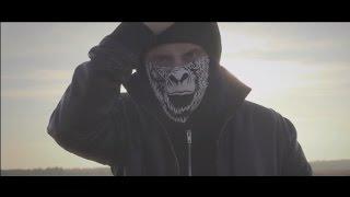 Małpa - Po sygnale feat. Włodi (prod. Stona)