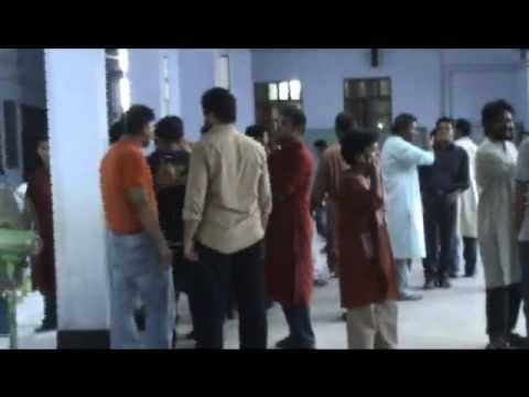 Govt Lab 98 Iftar 2009.wmv