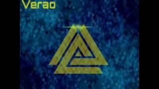 Gregor Salto - Verao (audio)