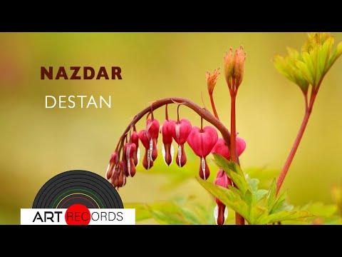 Nazdar - Destan (Official Audio © Art Records)