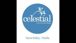 Steve Kelley - Padda (Original Mix)