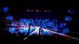 1 DJ Tiesto - Freedom 08 - Port Dickson- Traffic(HI QUALITY)