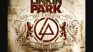 Linkin Park - From The Inside - Road to Revolution Live at Milton Keynes
