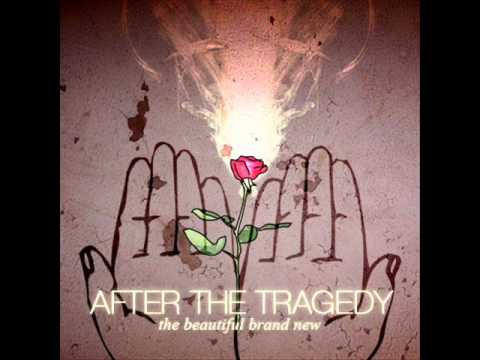 Roses In The Fence de After Tragedy Letra y Video
